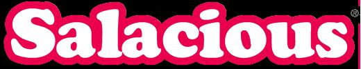 salacious.net